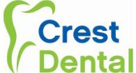 Crest Dental